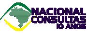 Nacional Consultas